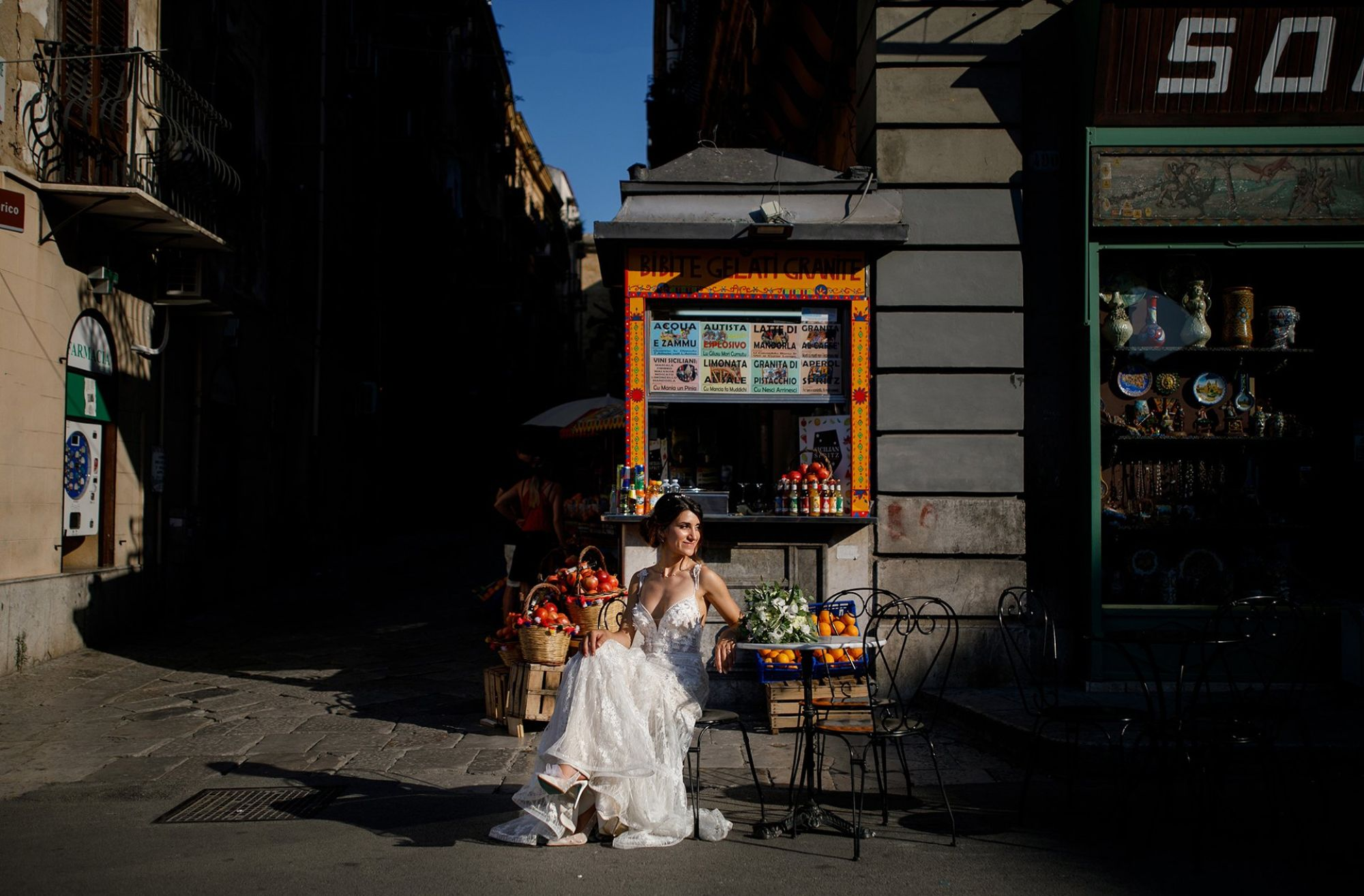 Click to enlarge image wedding-photo-rita-viscuso-masterphoto-cefalu 11.jpg