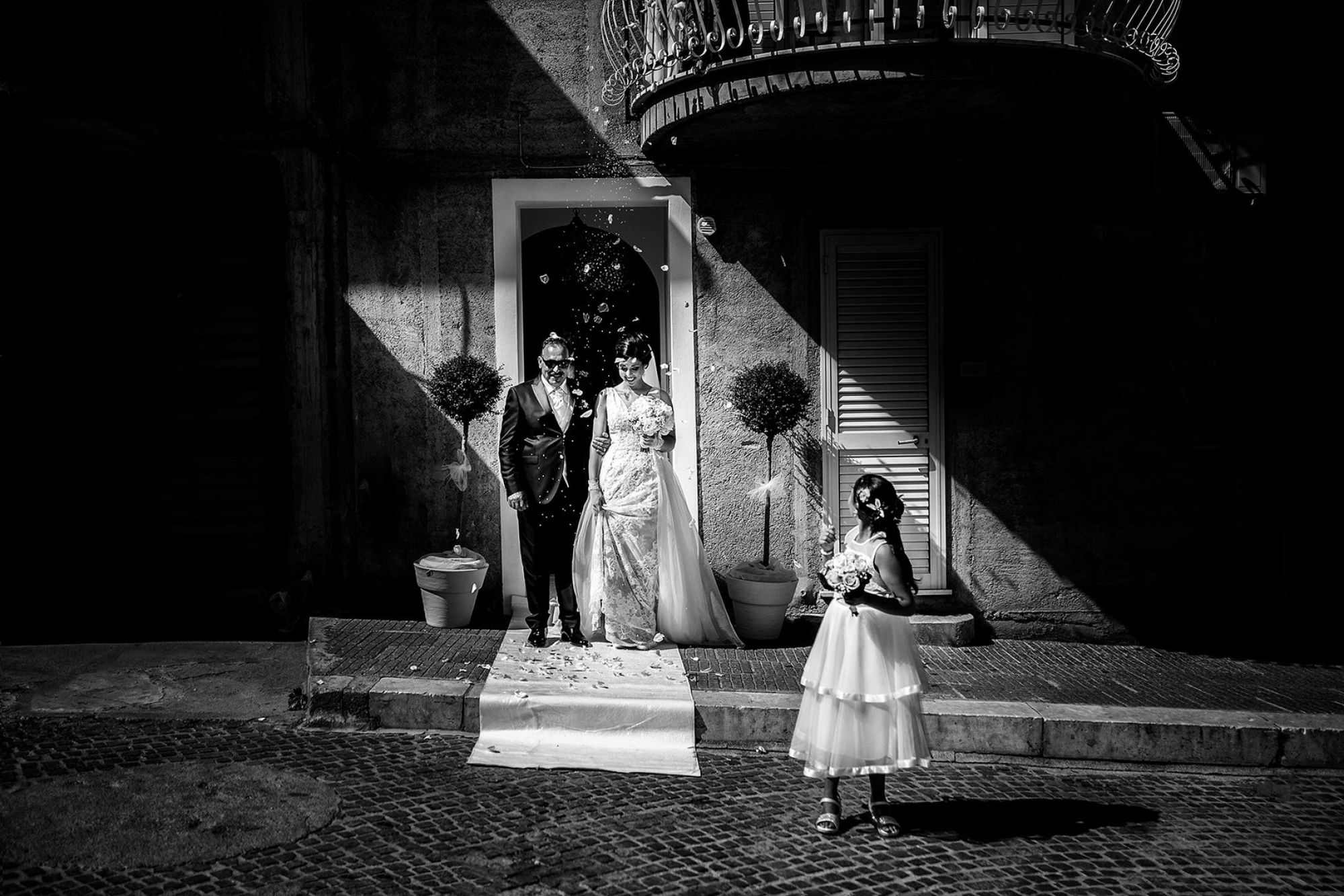 Click to enlarge image wedding-photo-rita-viscuso-masterphoto-cefalu 12.jpg