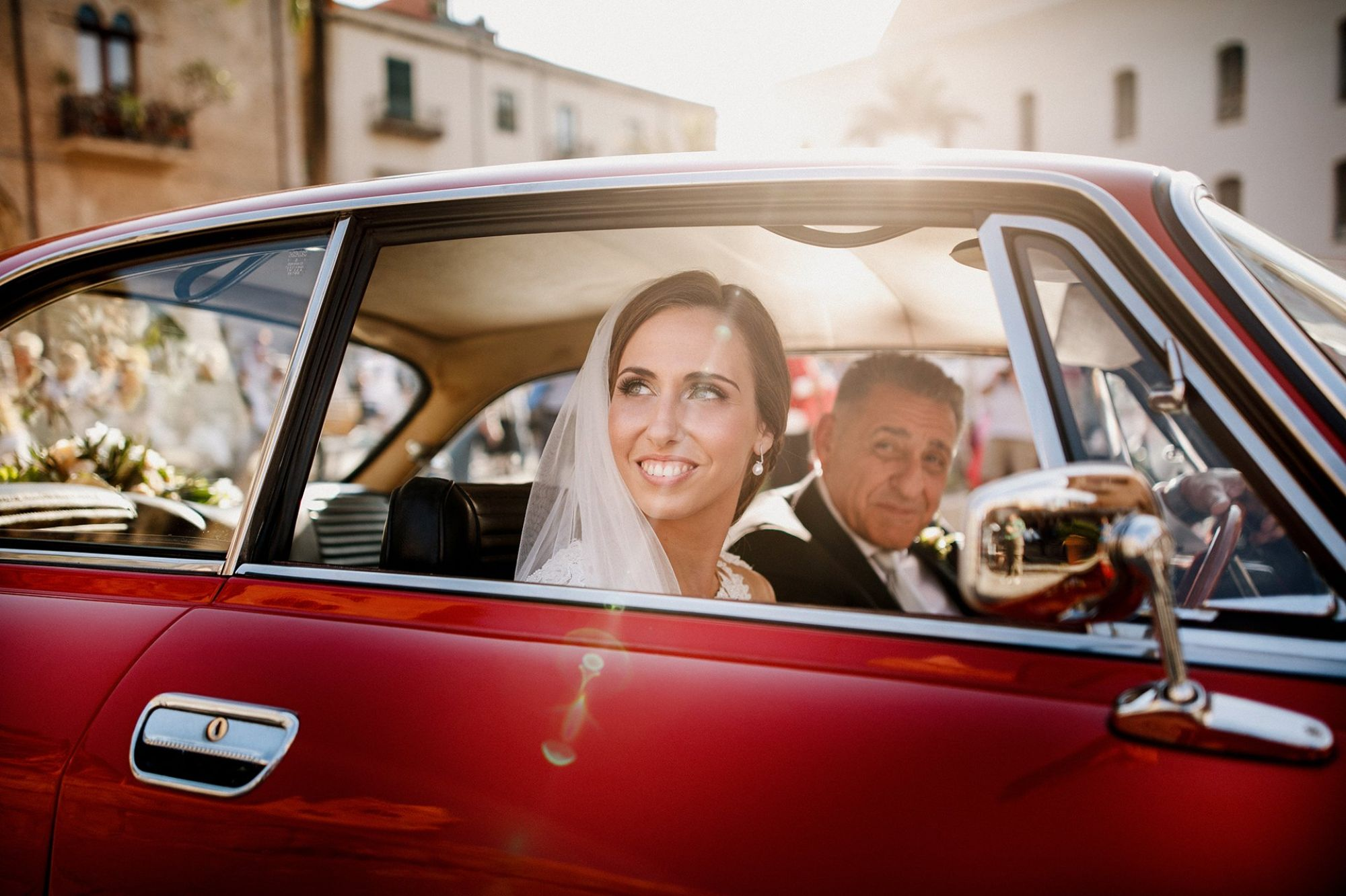 Click to enlarge image wedding-photo-rita-viscuso-masterphoto-cefalu 16.jpg