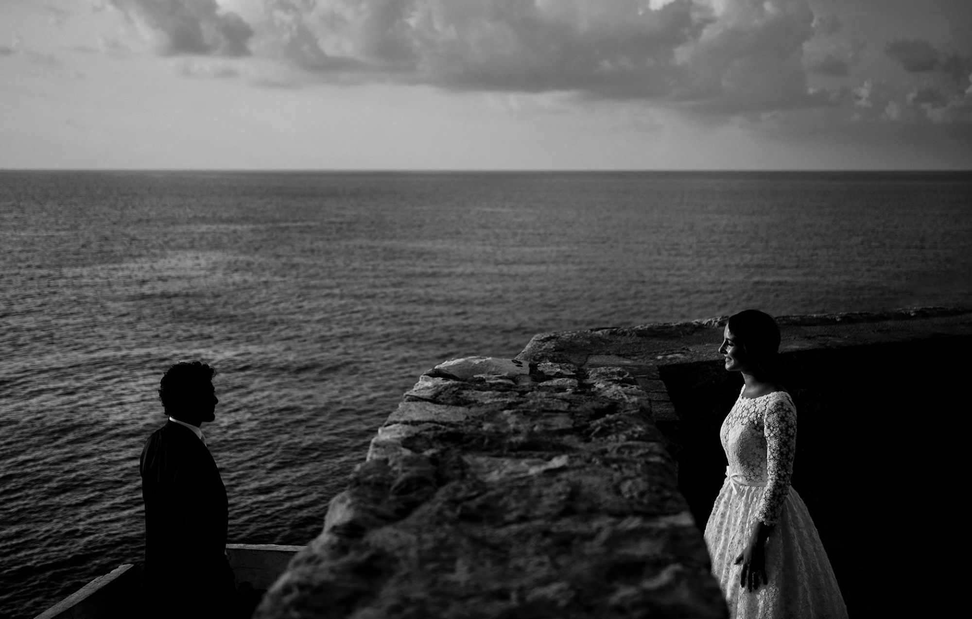 Click to enlarge image wedding-photo-rita-viscuso-masterphoto-cefalu 18.jpg