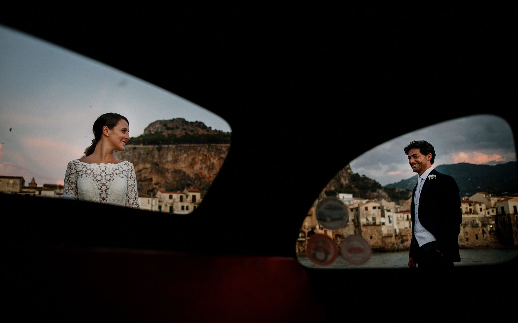 Click to enlarge image wedding-photo-rita-viscuso-masterphoto-cefalu 19.jpg