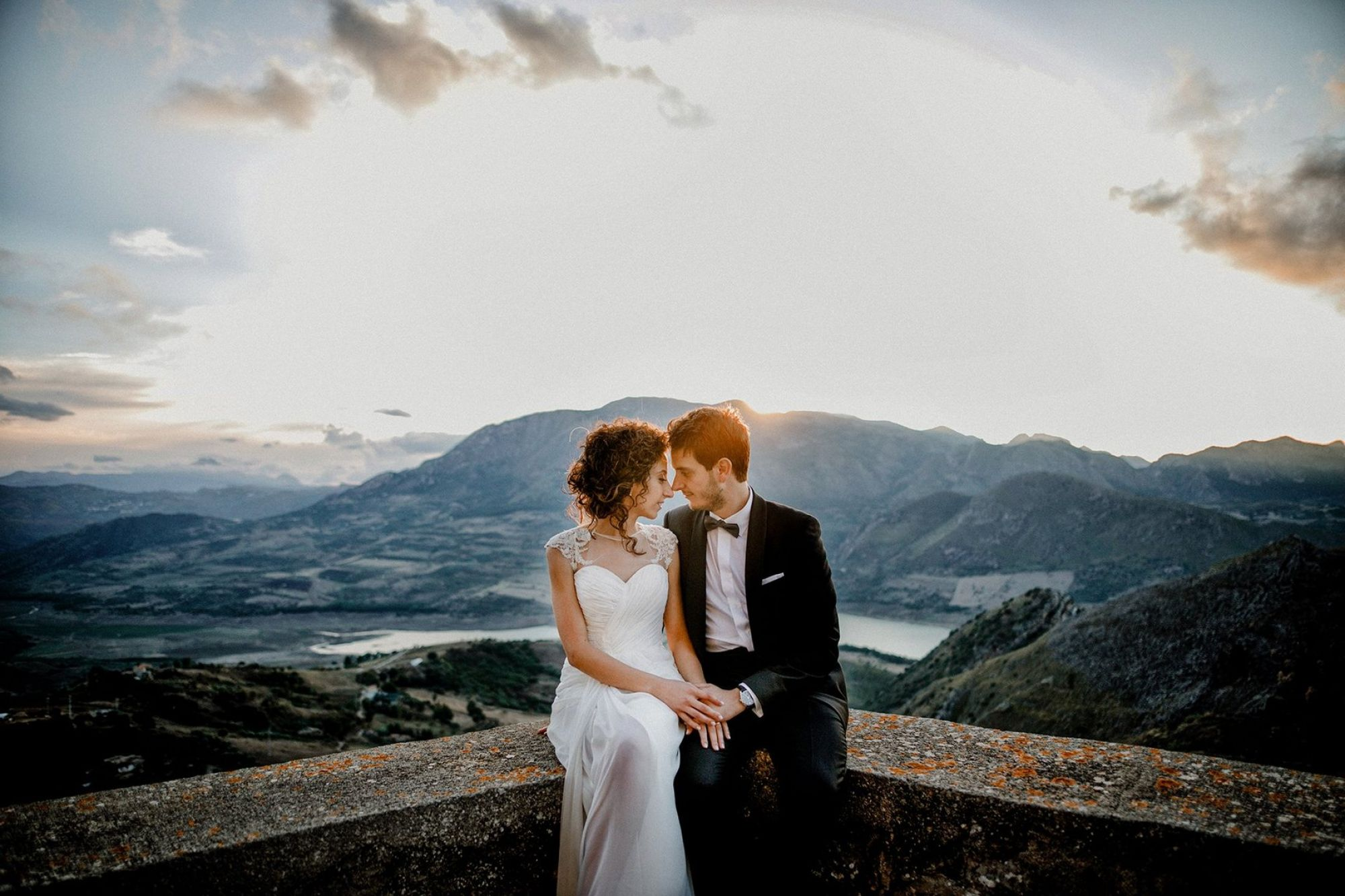 Click to enlarge image wedding-photo-rita-viscuso-masterphoto-cefalu 25.jpg