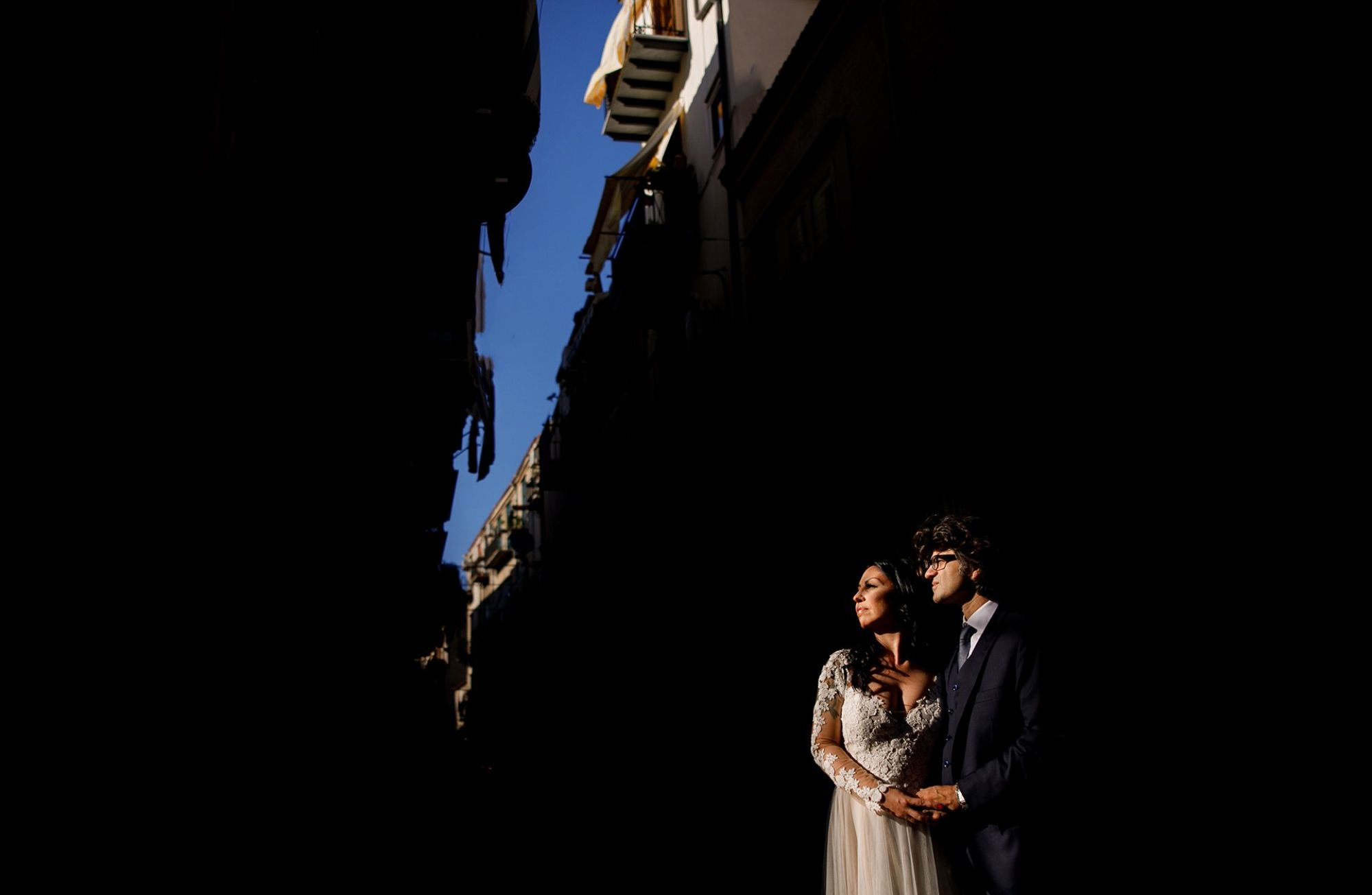 Click to enlarge image wedding-photo-rita-viscuso-masterphoto-cefalu 28.jpg