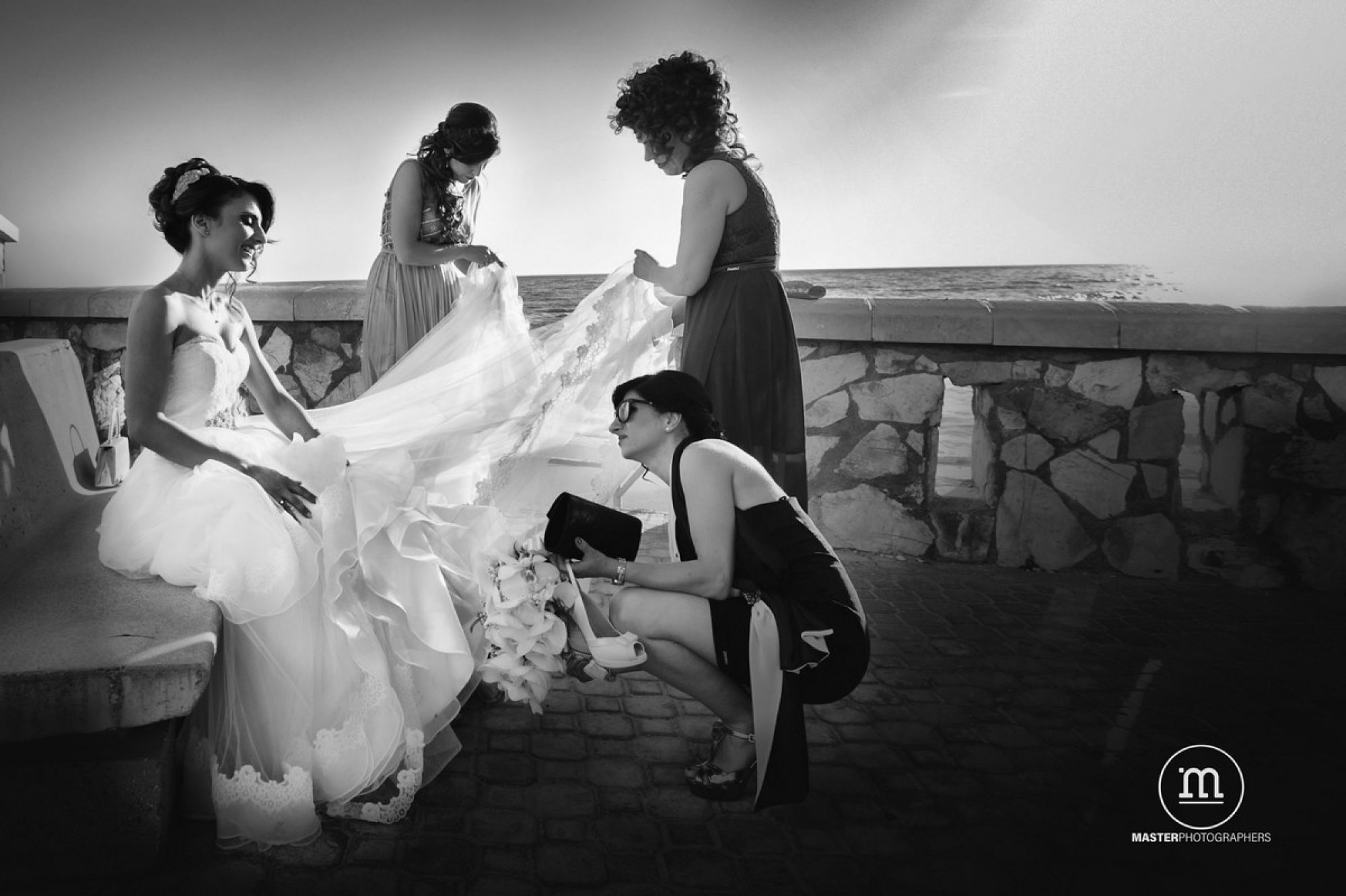 Click to enlarge image 013 Bride cefalu.jpg