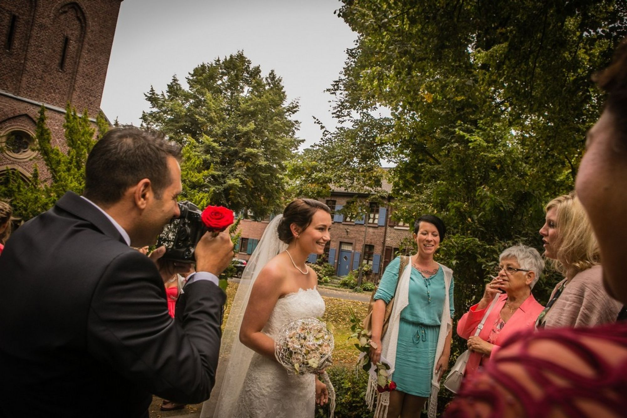 Click to enlarge image master_wedding_4 10.jpg