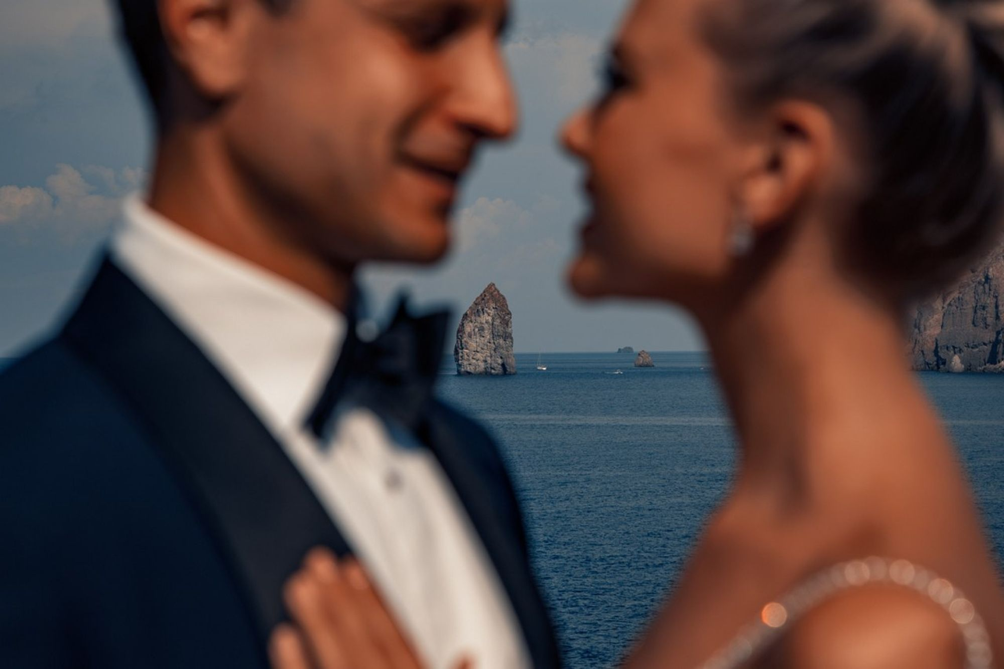 Click to enlarge image matrimonio-nikki-giuseppe-chiello-masterphotographer-sicily-wedding 1.jpg
