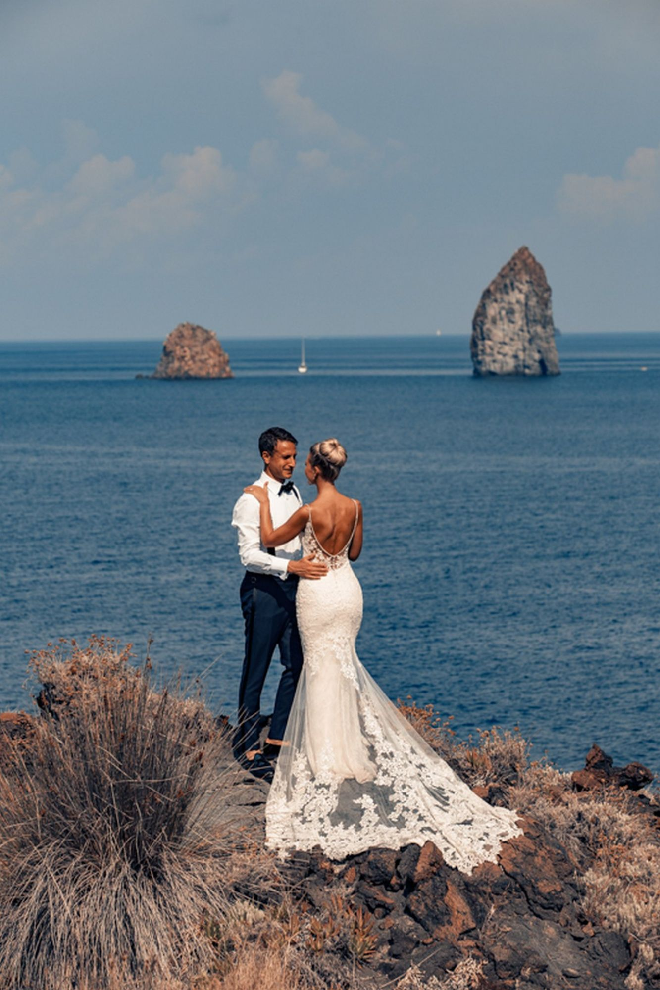 Click to enlarge image matrimonio-nikki-giuseppe-chiello-masterphotographer-sicily-wedding 10.jpg