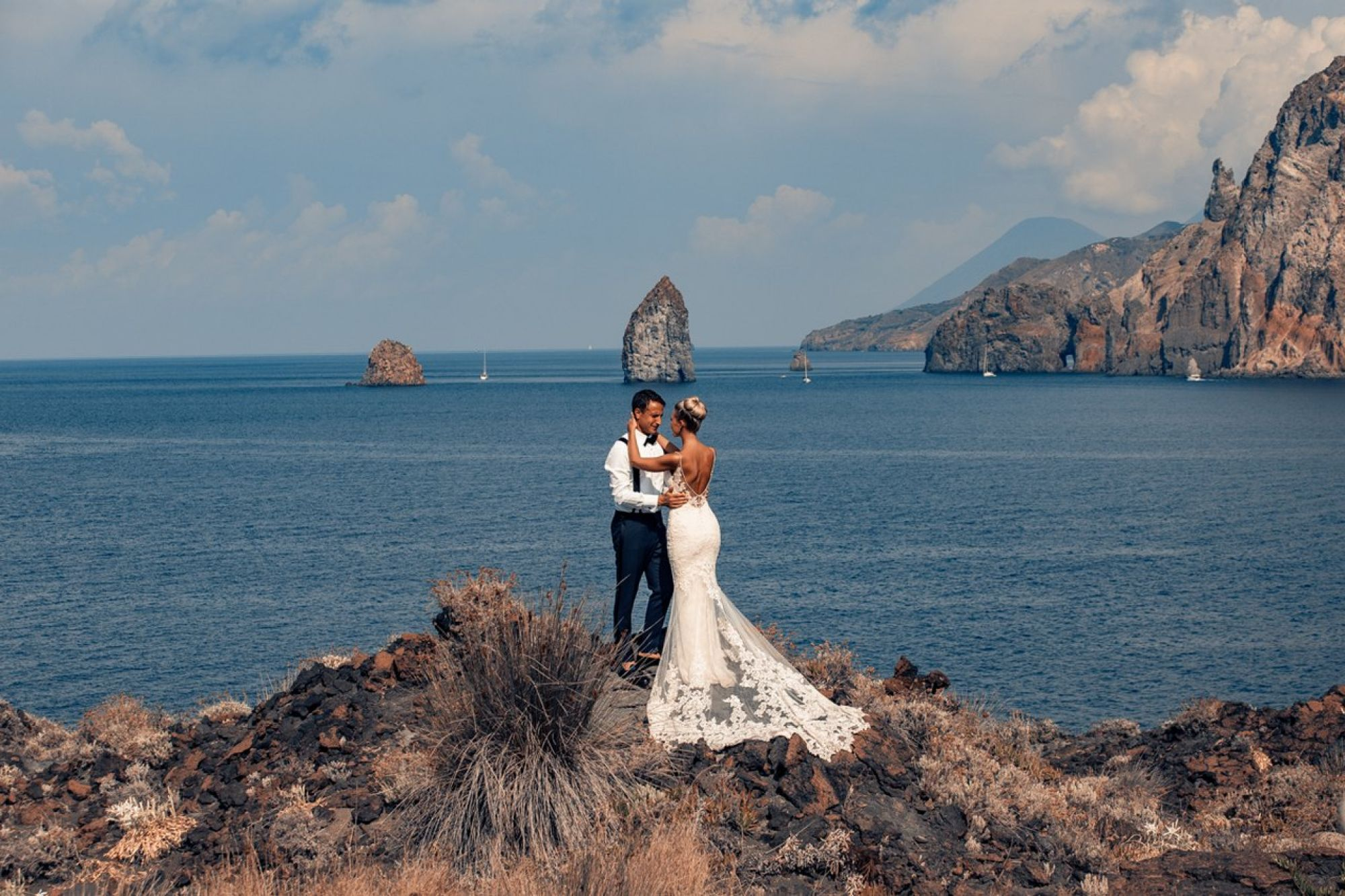 Click to enlarge image matrimonio-nikki-giuseppe-chiello-masterphotographer-sicily-wedding 11.jpg