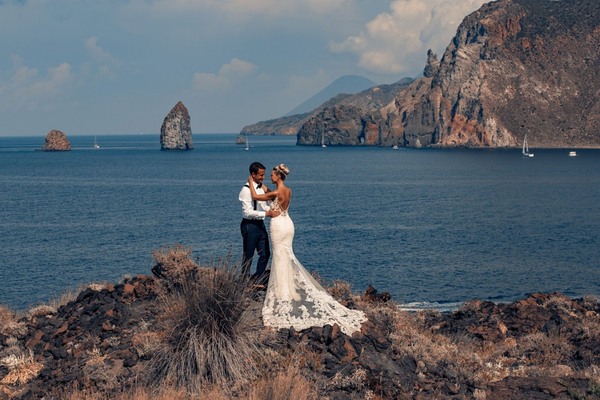 Click to enlarge image matrimonio-nikki-giuseppe-chiello-masterphotographer-sicily-wedding 13.jpg