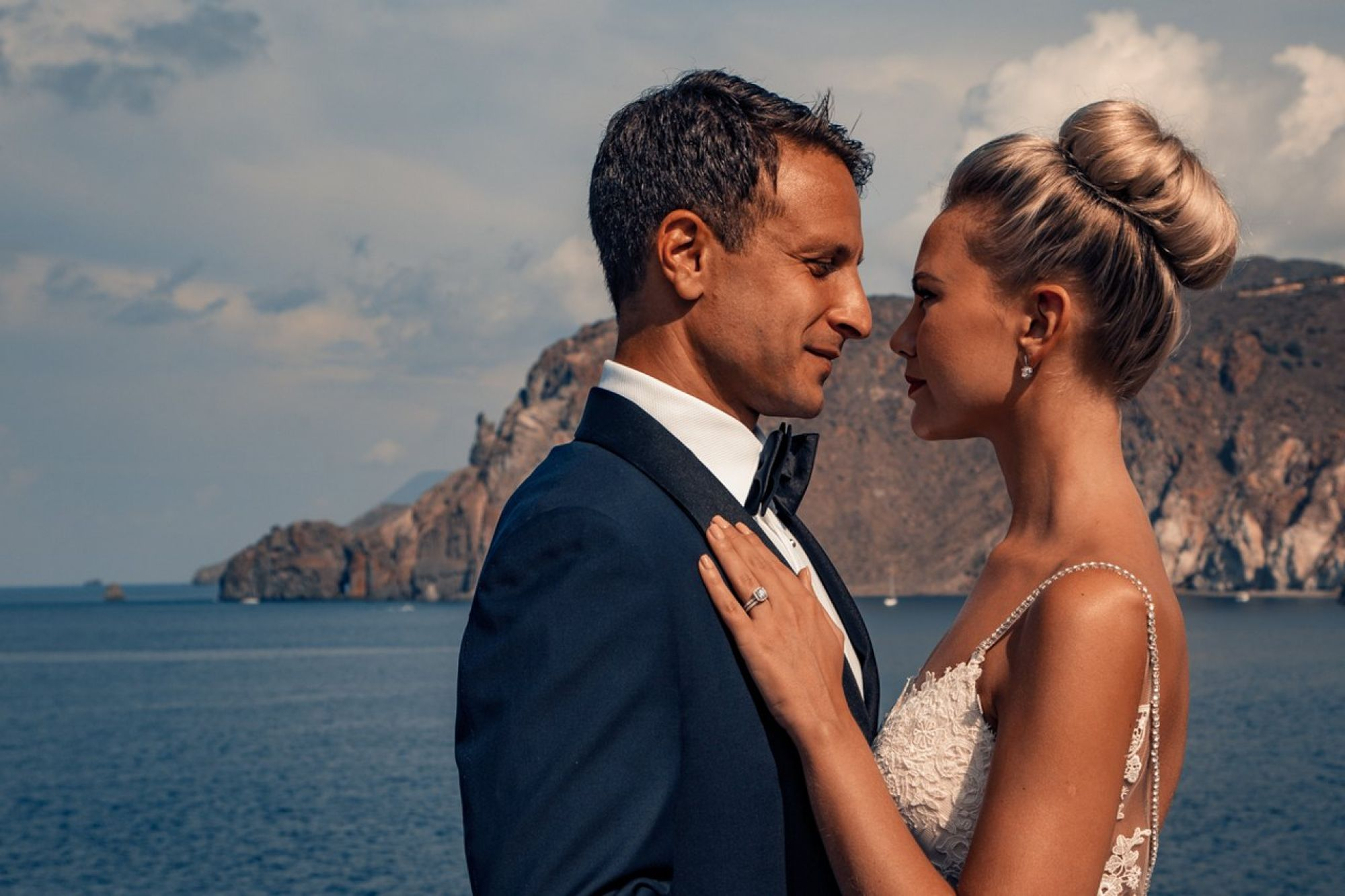 Click to enlarge image matrimonio-nikki-giuseppe-chiello-masterphotographer-sicily-wedding 2.jpg