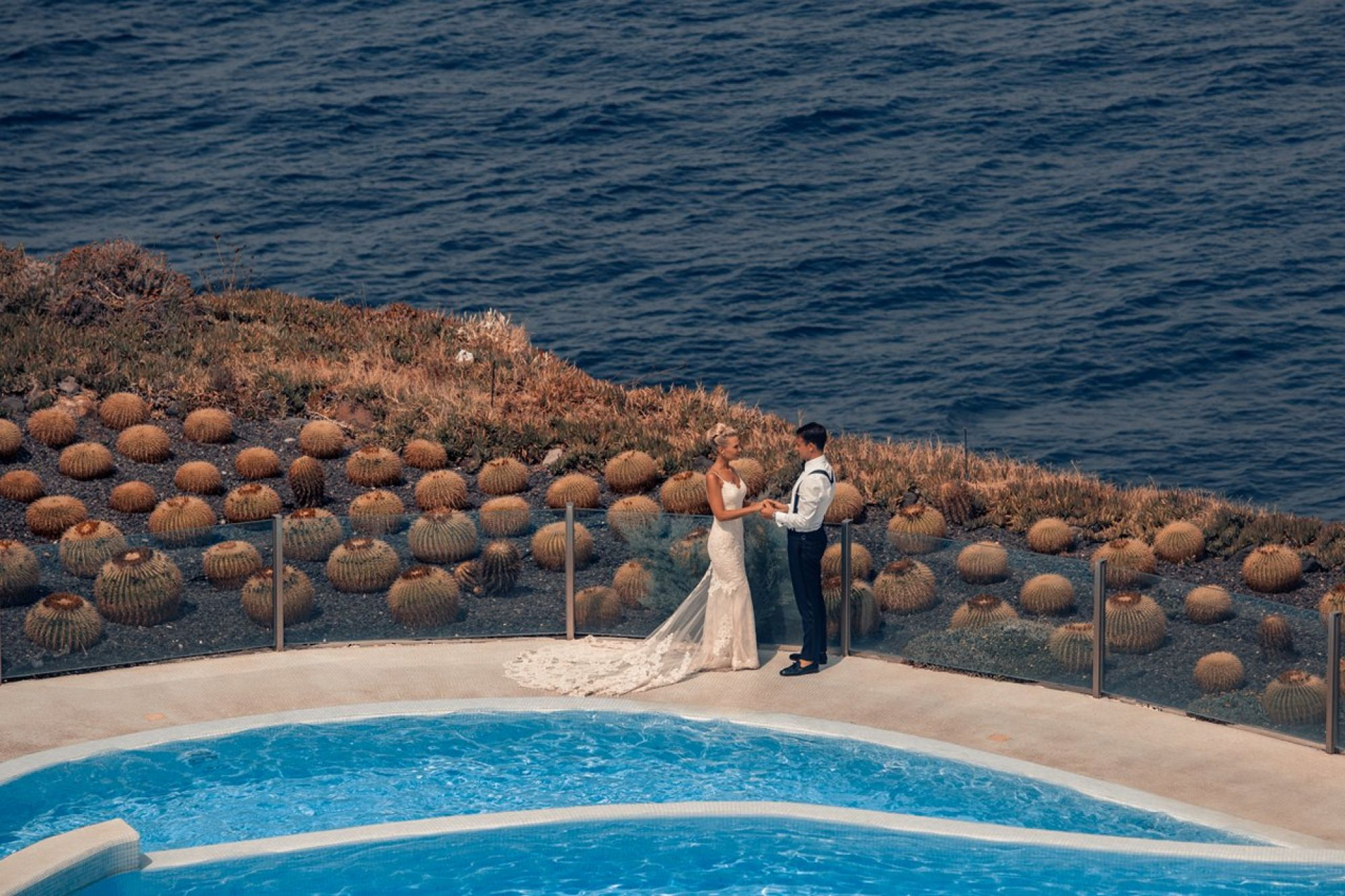 Click to enlarge image matrimonio-nikki-giuseppe-chiello-masterphotographer-sicily-wedding 28.jpg