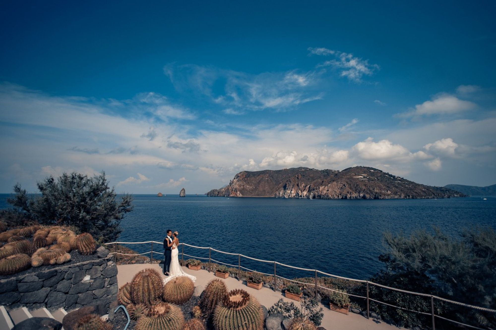 Click to enlarge image matrimonio-nikki-giuseppe-chiello-masterphotographer-sicily-wedding 37.jpg