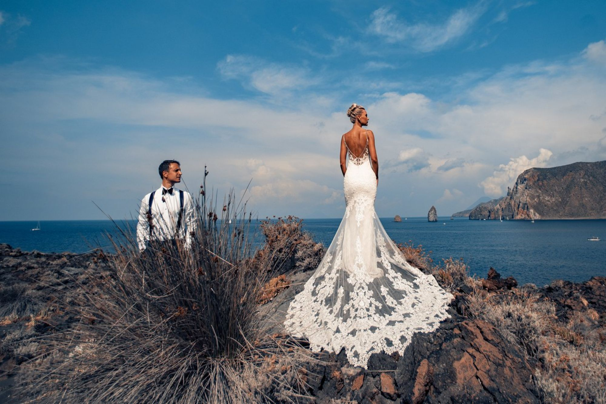 Click to enlarge image matrimonio-nikki-giuseppe-chiello-masterphotographer-sicily-wedding 39.jpg