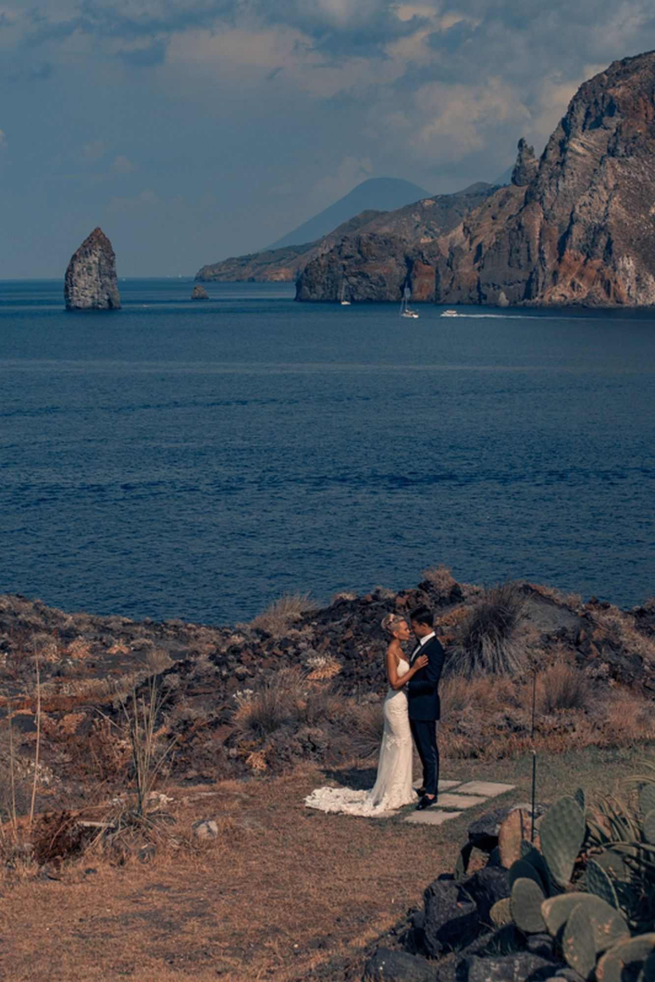 Click to enlarge image matrimonio-nikki-giuseppe-chiello-masterphotographer-sicily-wedding 5.jpg