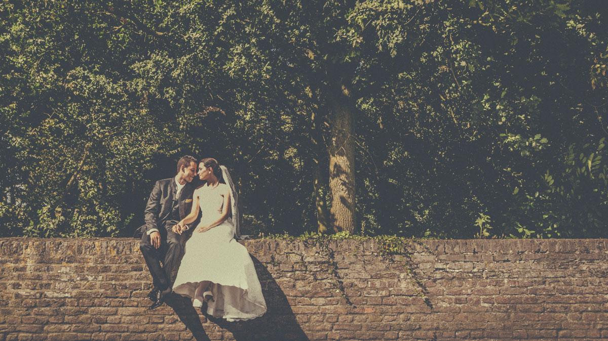 WeddingGermany