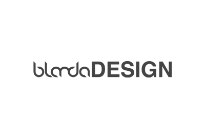 http://www.blandadesign.it/sito/