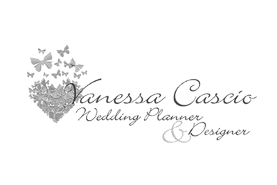 https://www.facebook.com/vanessacascio.weddingplanner/?fref=ts
