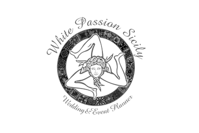 https://www.facebook.com/White-Passion-Sicily-393739814341303/